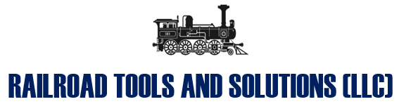 Railroad Tools and Solutions